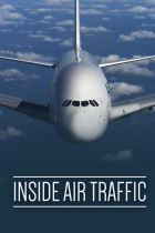 Inside Air Traffic