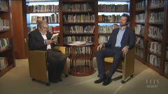 """Tatti Sanguineti presenta il libro """"See you later"""", se vedemo,"""" dedicato a Guido Nicheli ed intervista l'autore Sandro Paté"""