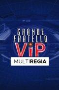 GF VIP - REGIA 1