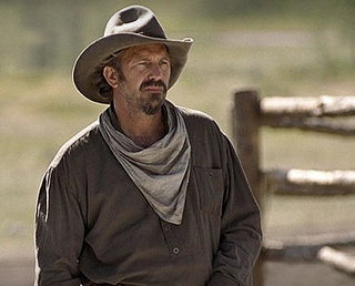 Ciclo - C'era una volta il western