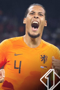 Uefa Nations League: Germania - Olanda