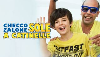 Sole A Catinelle Mediaset Play