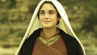 Bernadette: miracolo a Lourdes   Mediaset Play