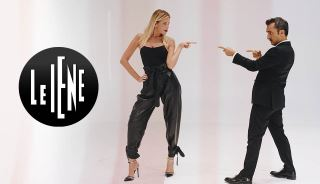 Le Iene 2019/2020 | Mediaset Play