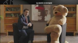 Mai Dire Talk, dal 29 novembre su Italia1 thumbnail