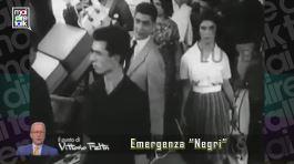 "Emergenza ""Negri"" thumbnail"