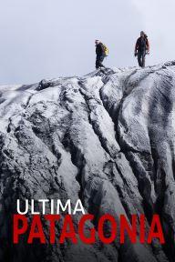 Ultima Patagonia
