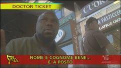 Biglietti troppo convenienti thumbnail