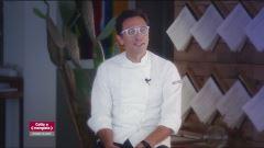 Stefano Ciotti - Storie di Chef
