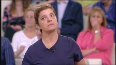 Lunedì 8 ottobre, Canale 5