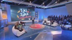 La Tiki Spy di Parpiglia thumbnail