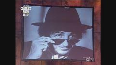 Maurizio Costanzo Show - 35 anni - 31 dicembre