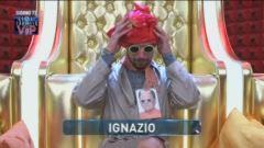 Giorno 73, Canale 5