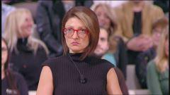 Lunedì 3 dicembre, Canale 5