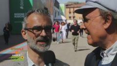 L'aceto balsamico di Modena thumbnail