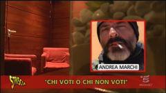 Nuove testimonianze di Chiara Nasti e Nadia Rinaldi thumbnail