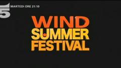 Il secondo appuntamento con la musica dell'estate