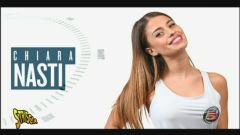 La rivelazione di Chiara Nasti thumbnail