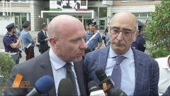 La difesa di Massimo Bossetti thumbnail