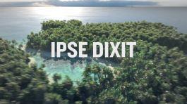 Ipse Dixit: il best of della prima edizione di Saranno Isolani thumbnail