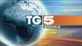 Speciale Tg5 - Pianeta amaro, dolce pianeta