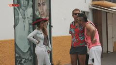 Missione Ibiza thumbnail