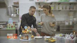 Il re del cake design thumbnail