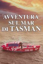 Avventura sul Mar di Tasman