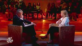 Giorgia Meloni - Legge Fornero ed Europa thumbnail