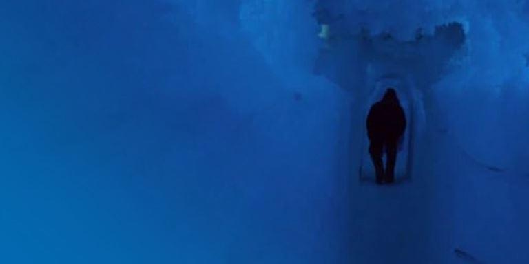 Focus Lake Vostok: Ricerca nel profondo