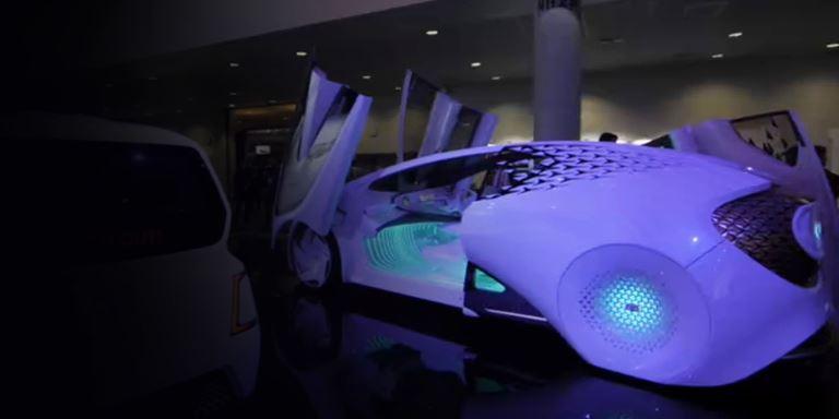 Focus Tech toys: ingegneria al top