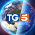 Speciale Tg5 - Intelligence