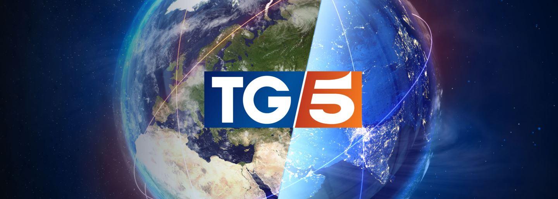 Tg5 mediaset play for Oggi al parlamento diretta