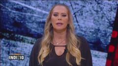 Seconda puntata - Elena Ceste