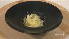"""La pasta """"delizia degli Dei"""" thumbnail"""