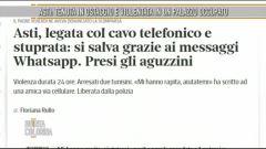 Violenza ad Asti thumbnail