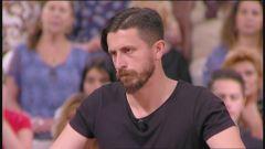 Venerdì 21 settembre, Canale 5