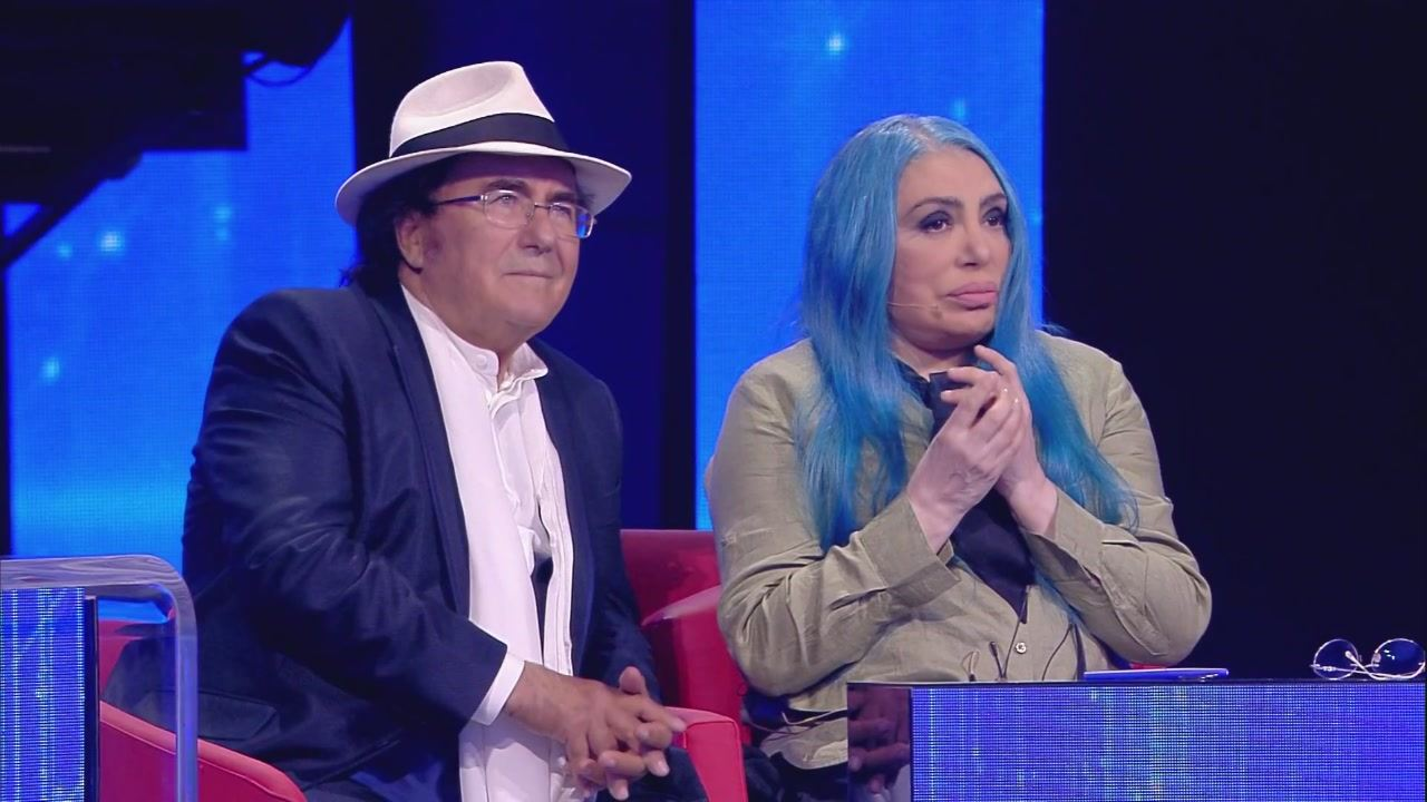Amici 18, la sesta puntata serale del 4 maggio 2019 (in streaming) | video Mediaset