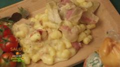 La ricetta dello chef thumbnail