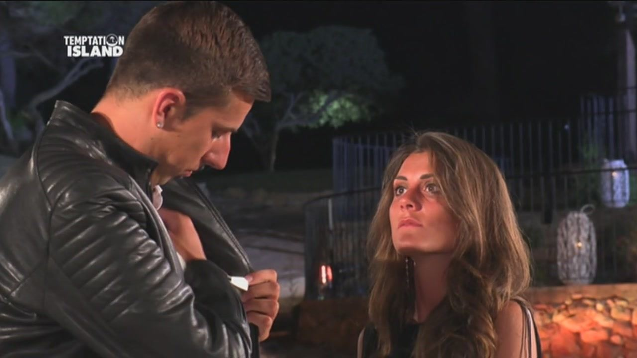 Temptation Island 2019: l'ultima puntata del 29 luglio, in streaming | video Mediaset