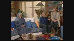 Episodio 58 - Sorella Miriam
