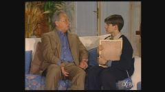 Episodio 54 - Papà in affitto