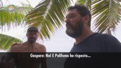 L'odissea di Franco thumbnail