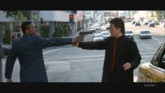 Rush hour - Due mine vaganti thumbnail