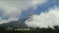 La furia del vulcano thumbnail