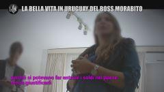 GOLIA: La bella vita in Uruguay del boss Morabito thumbnail