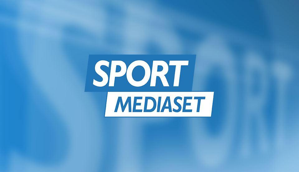 Sportmediaset Mediaset Play