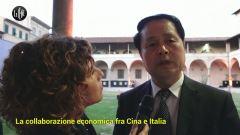 REI: Gli italiani fregati dal console cinese thumbnail