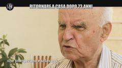 PECORARO: Ritornare a casa dopo 73 anni thumbnail