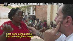 PELAZZA: Chi paga il prezzo della nostra tecnologia thumbnail